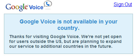 google_voice_notavailable